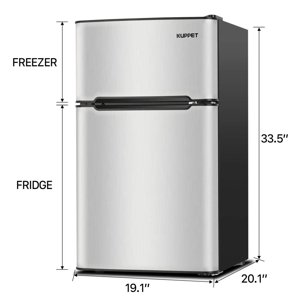 Pin By Vladlena M On Kids Double Door Refrigerator Compact Refrigerator Refrigerator
