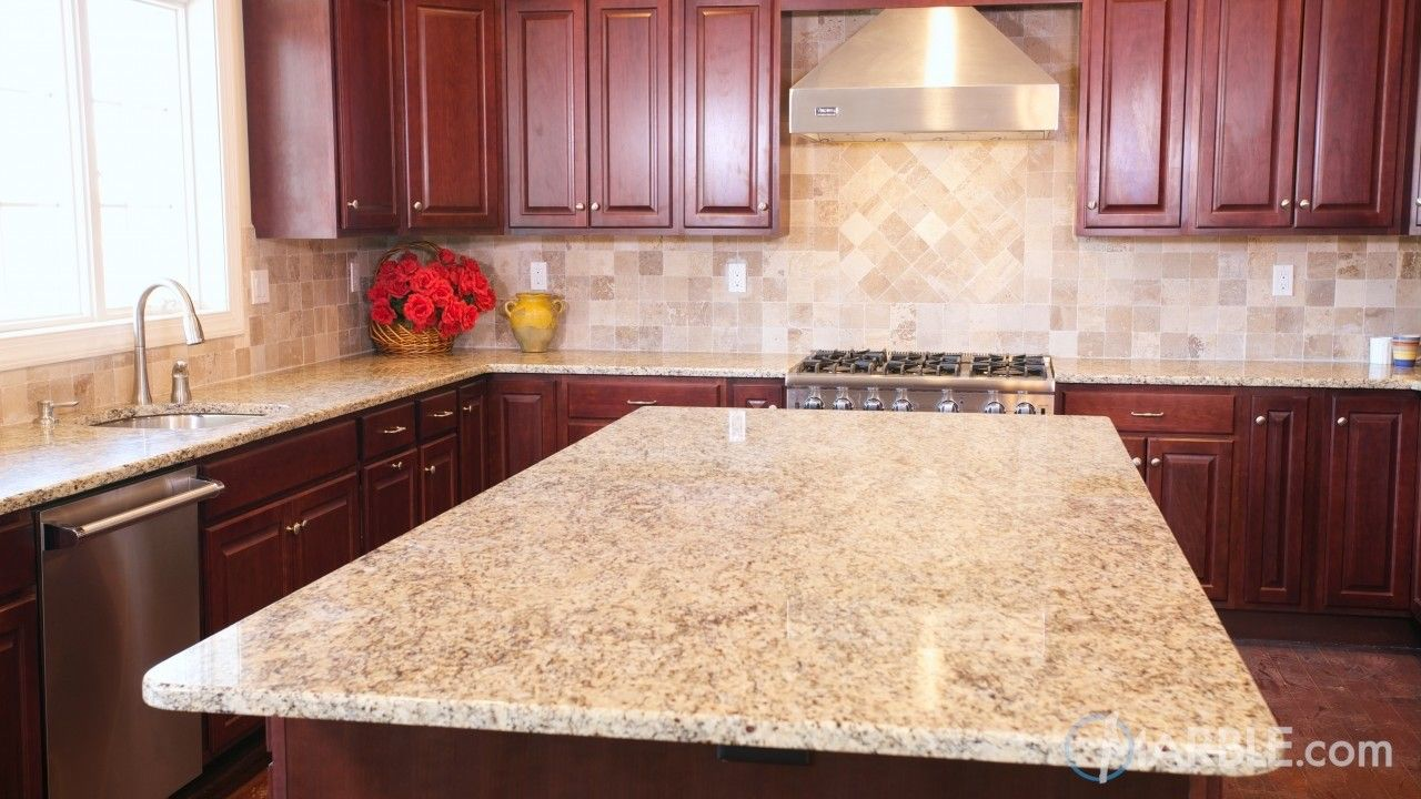 Counter Backsplash Kitchen Remodel Kitchen Design Kitchen Tiles