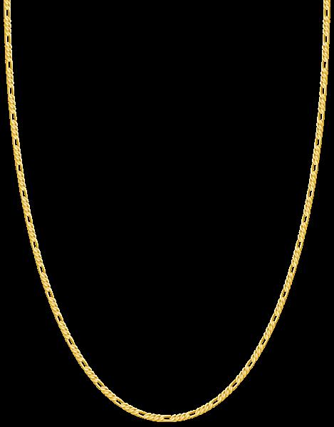 Golden Chain Png Transparent Clip Art Image Clip Art Art Images Free Clip Art