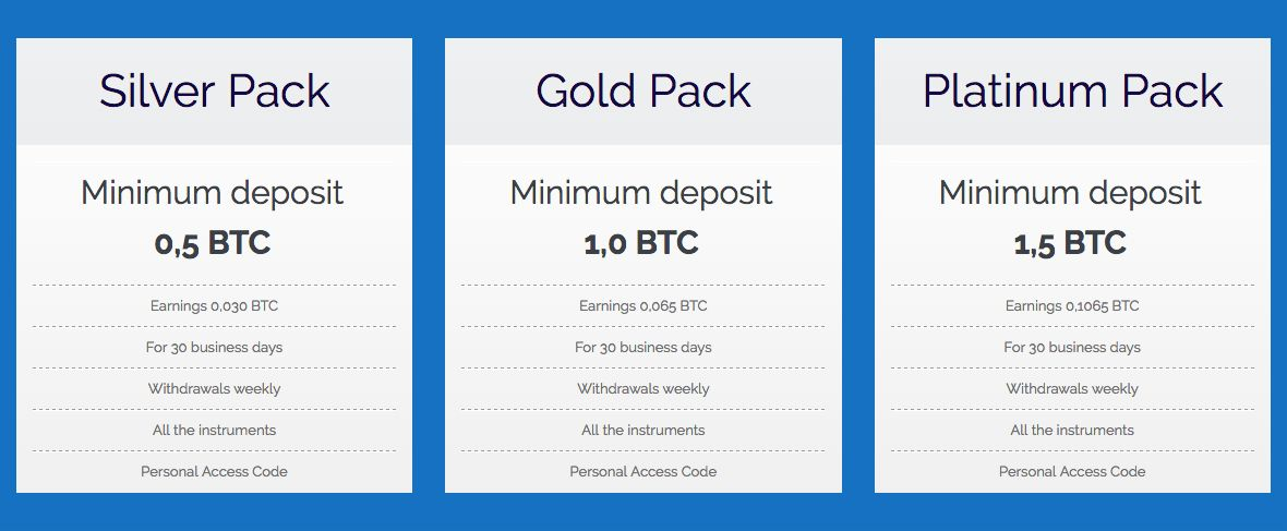 club fast coin review