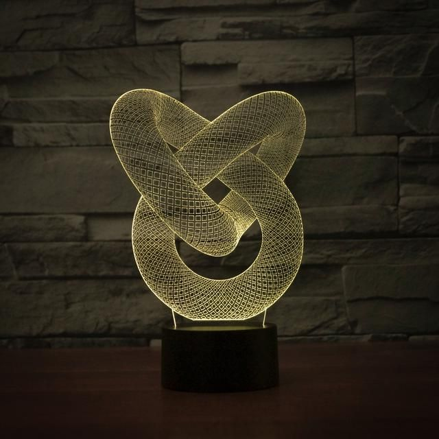 Go Ahead And Give This A Look 3d Illusion Lamps Rattle Http Www Gadgetsflow Com Products 3d Illusion Lamps Rattl With Images Illusions 3d Illusion Lamp 3d Illusions