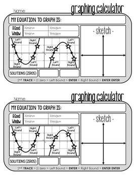 Quadratic Zeros QuickCheck Template  Math
