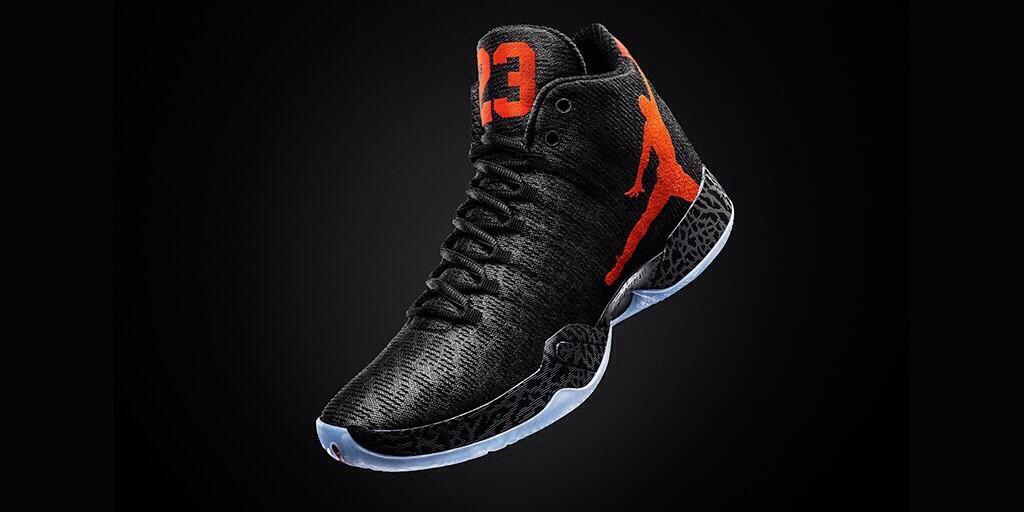 16dddf6a315e42 Michael Jordan Sneakers