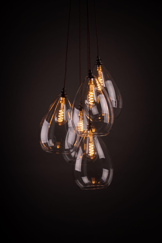 Pin on Bespoke Lighting // Design, Lighting Specialists ...