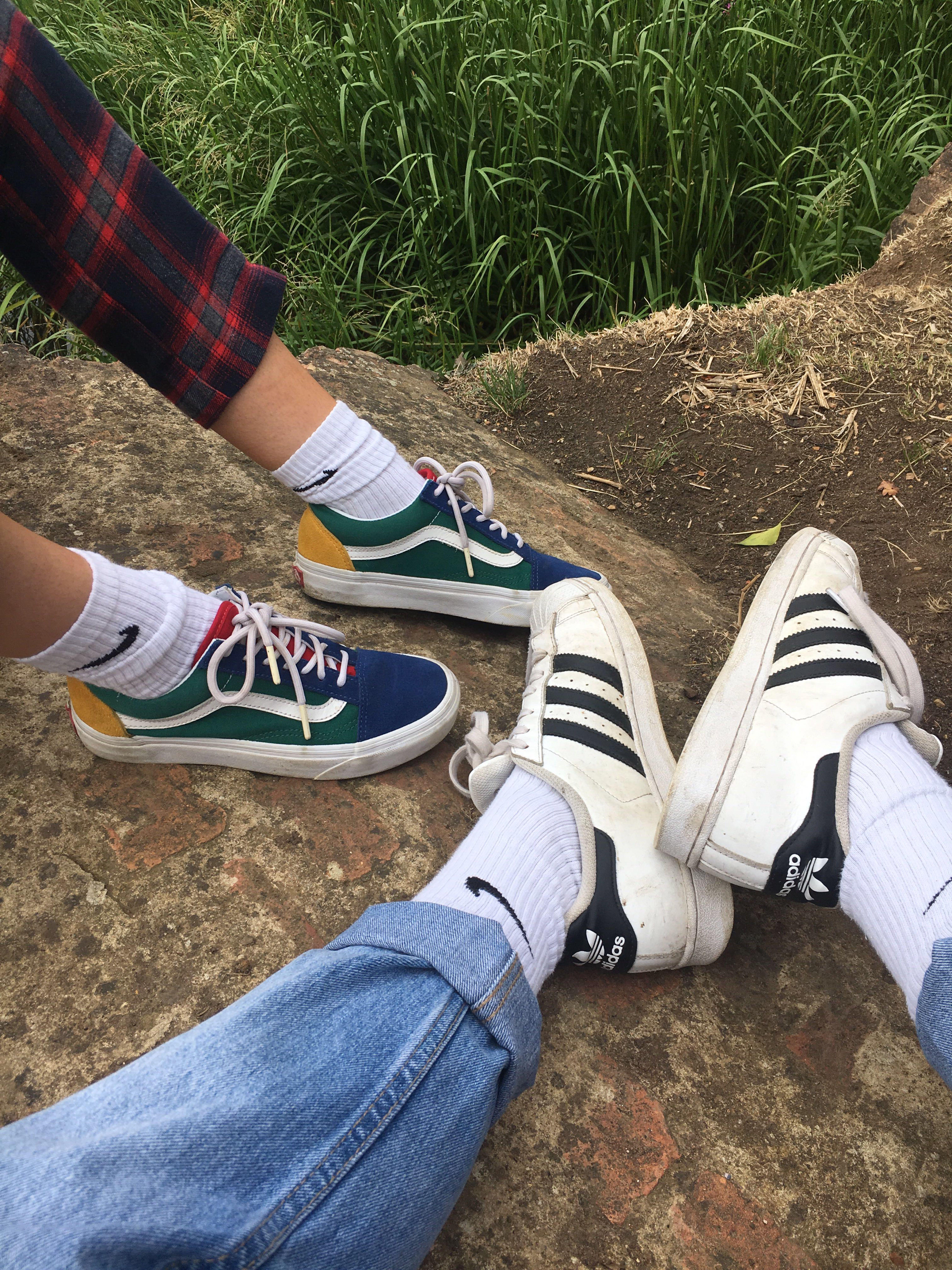 Sneaker, Kleidung, Accessoires | Online Shop ☆ ☆