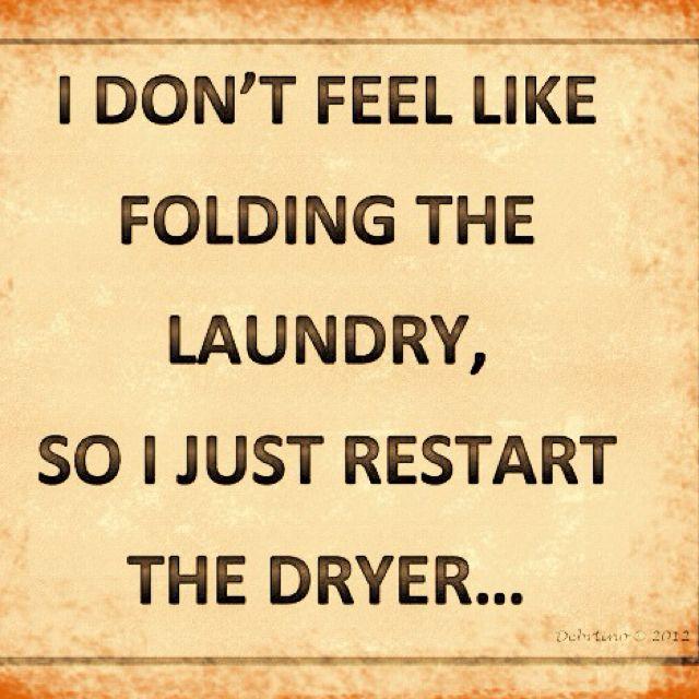 Guilty.....;-)