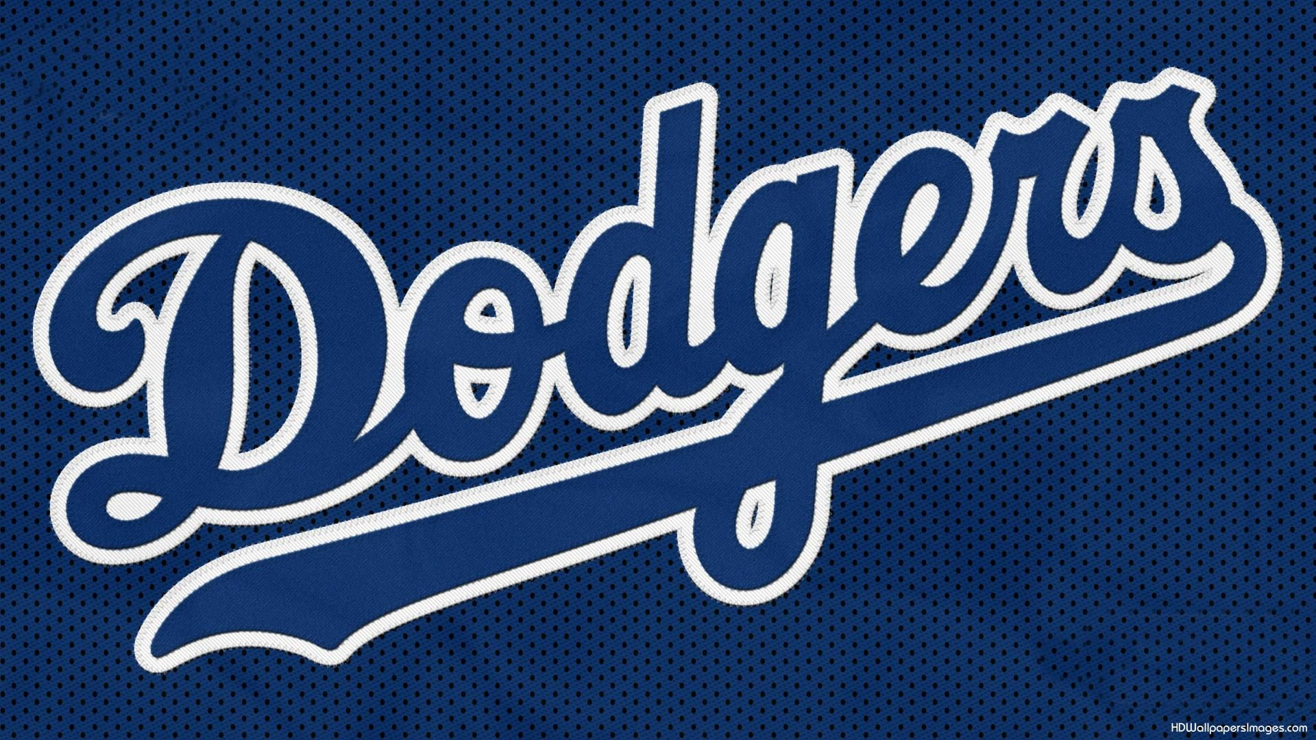 Los Angeles Dodgers Logo Hd Wallpaper Los Angeles Dodgers Logo Los Angeles Dodgers Dodgers