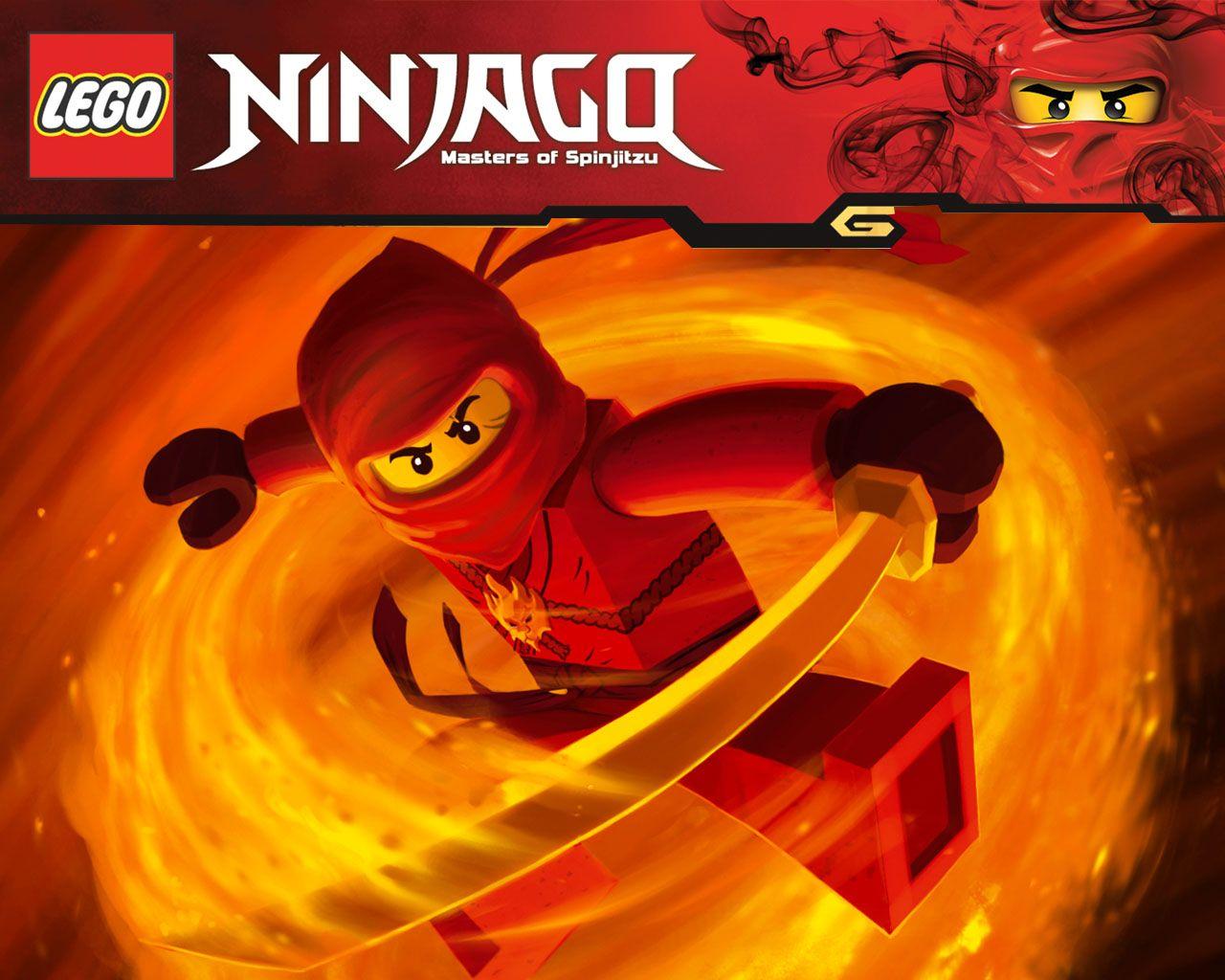 Colouring Pages Boy Girl : Pin lego ninjago print colouring pages ajilbabcom portal