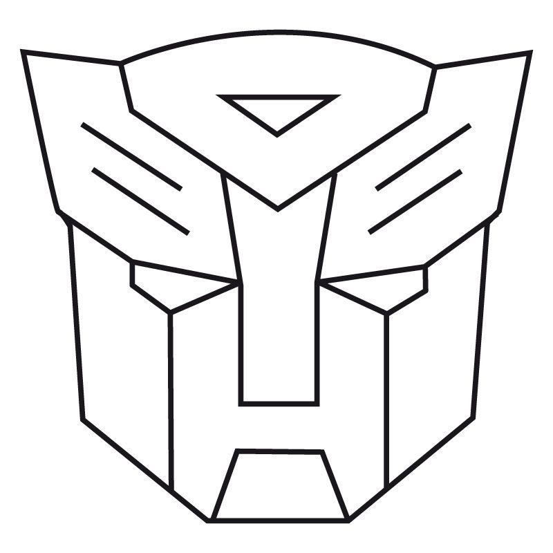 Dibujos De Transformers - Buscar Con Google