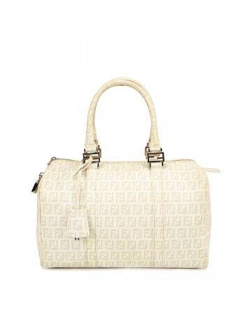 9ffd78e4d619a Shop for fendi forever boston bag please visit our sites secretdresser.com.secret  dresser
