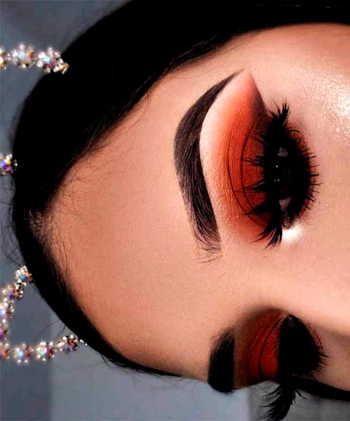 eye makeup looks easy eye makeup ideas eye makeup and