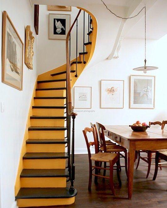 House Design, Home, House Interior