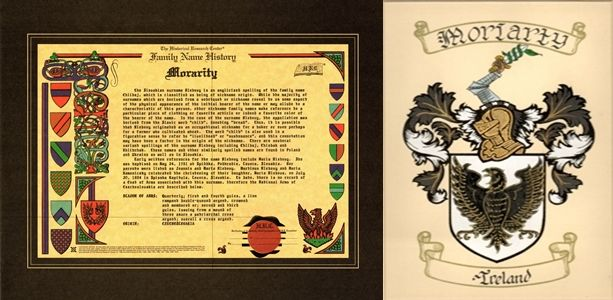 Hand Painted Coat of Arms & History  Get your family name history,  family coat of arms, crest, or shield hand-painted in brilliant colors and authentic details. Your family coat of arms, crest and shield can be hand-painted on parchment for picture framing and wall mounting. Using our special made heraldic software our highly trained artists reproduce the authentic Coat of Arms for your family.
