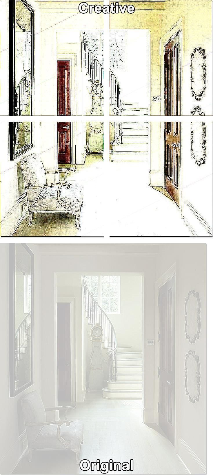 Internal Doors With Frosted Glass Panels Wood French Doors