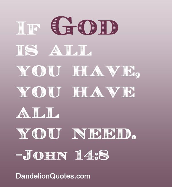 God Encouragement Quotes Mesmerizing Inspiring And Uplifting God Quotes  God's Quotes To Uplift Your Sp