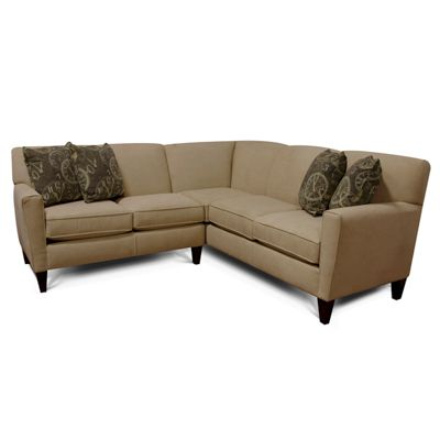 Best Collegedale 2 Pc Sectional Bernie And Phyls Home Furniture Living Room Designs Furniture 400 x 300