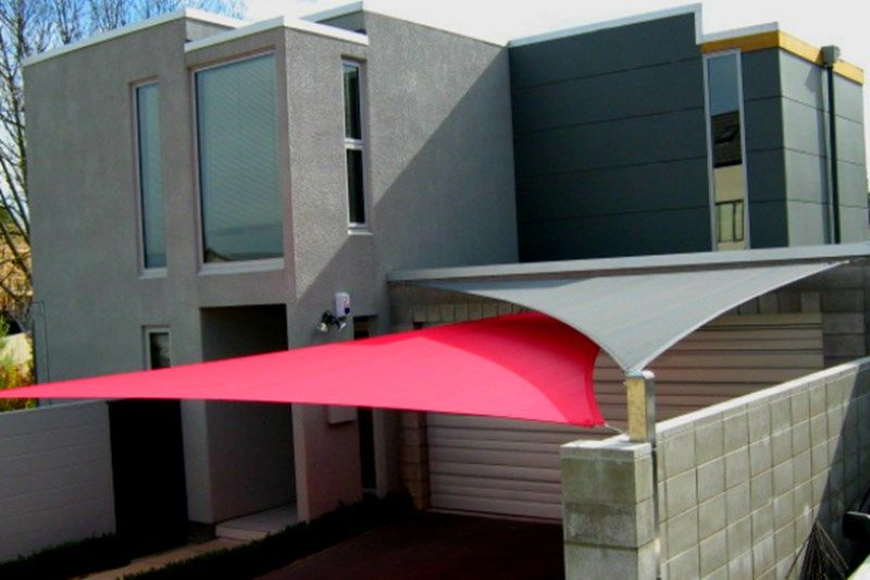 1000 Images About Car Covers On Pinterest Shade Sails Wooden Carports And Carport Ideas Shade Sail Carport Shade Patio Shade