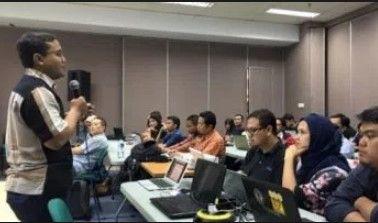 Sekolah Bisnis Online di Jakarta Pusat Kursus Bisnis ...