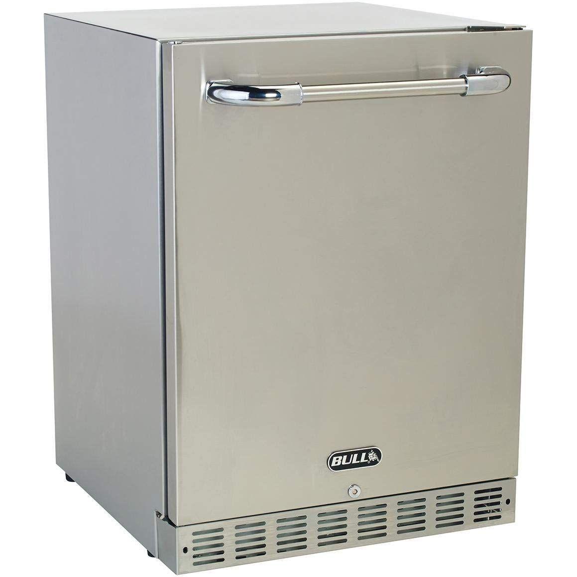 7 Best Outdoor Refrigerators Plus 2 To Avoid 2020 Buyers Guide Freshnss Outdoor Refrigerator Outdoor Fridge Outdoor Kitchen Appliances