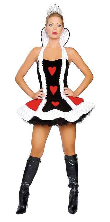 Big fat Adult costume great halloween beatiful face... and