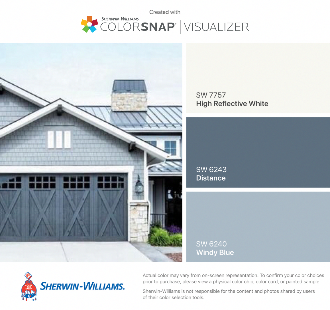 i found these colors with colorsnap visualizer for iphone on exterior house color combinations visualizer id=75518
