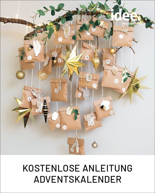 Instructies papieren tassen adventskalender #adventskalender #instructies #Papieren #tassen