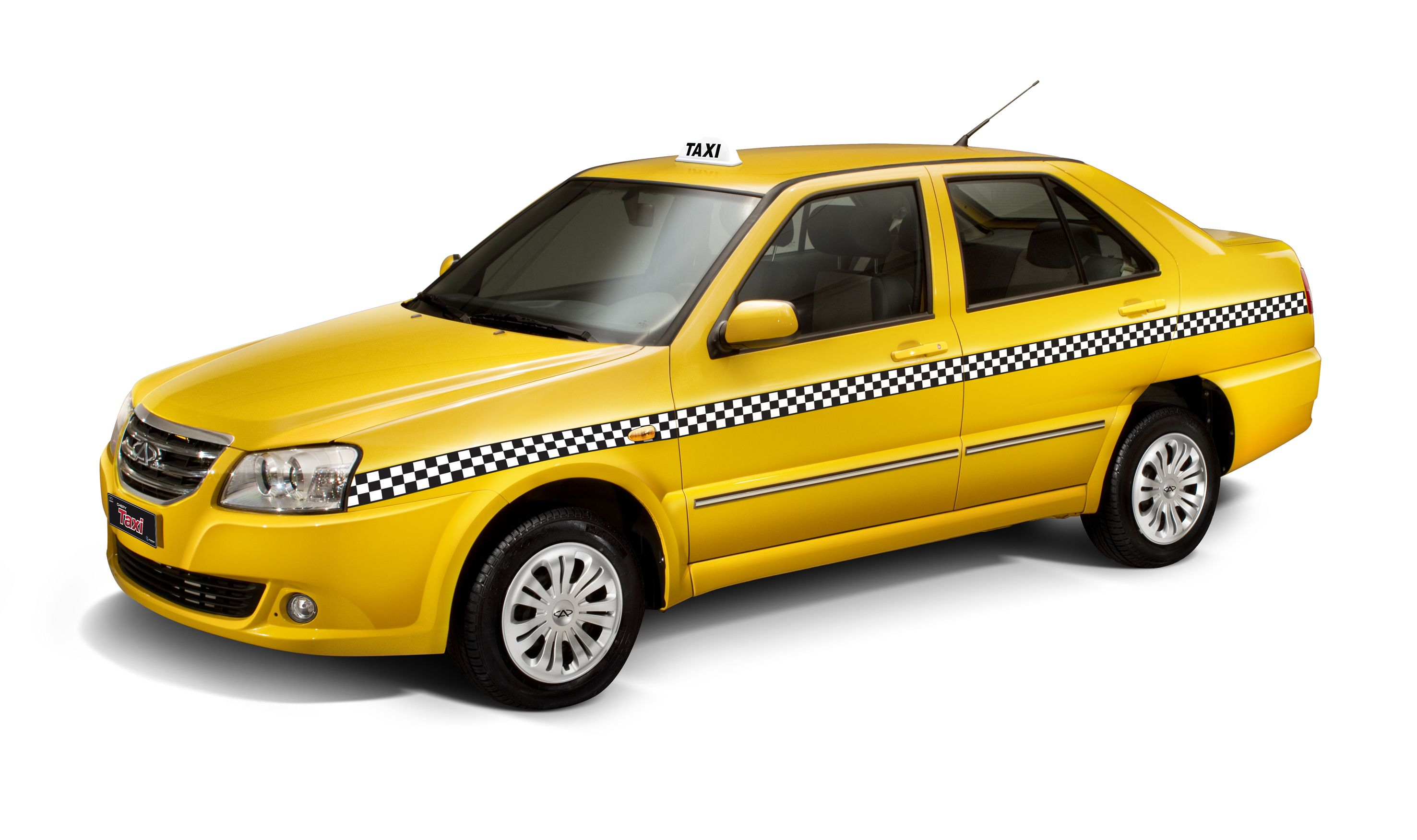 Aareman-Travels-Taxi-services-for-conferences-in-Udaipur