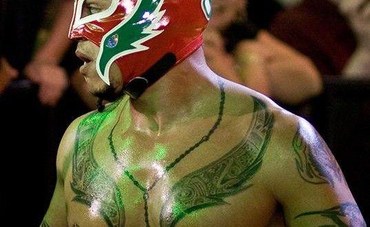 Noticias de Wrestling, MMA y Boxeo: Lucha Libre, WWE, UFC, TNA, ROH, CMLL, AAA, Indies y más! >> noticias wwe --> www.primeracuerda.com