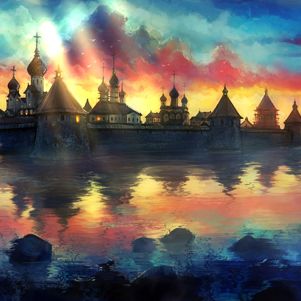 Download Russian Monastery Live Wallpaper Engine Free Fascinating Live Wallpaper For Pc From Steam Wallpaper Live Wallpapers Live Wallpaper For Pc Wallpaper