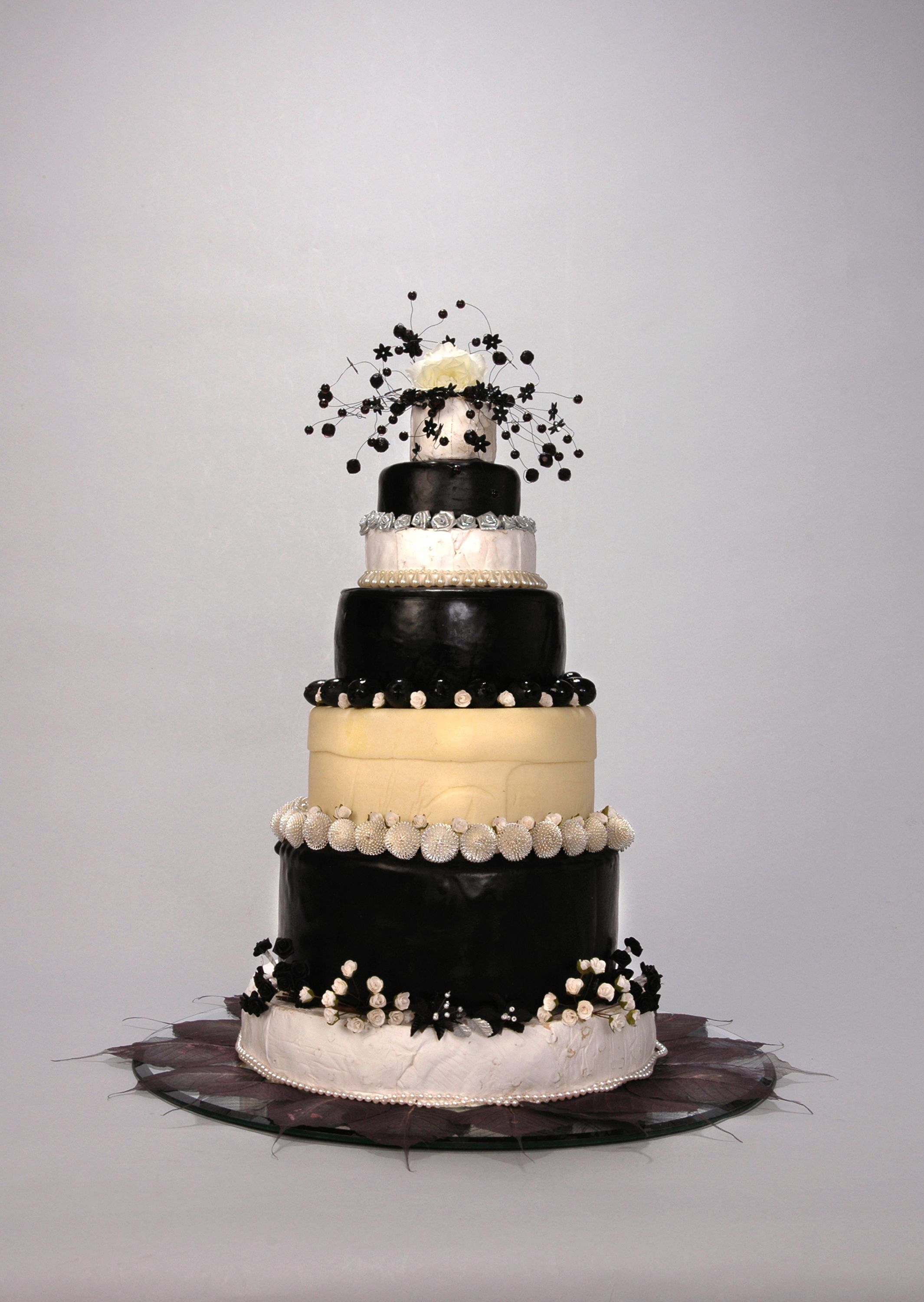 Eighty-Eight, The Cheese Shed | Cheese Wedding Cakes | Pinterest ...