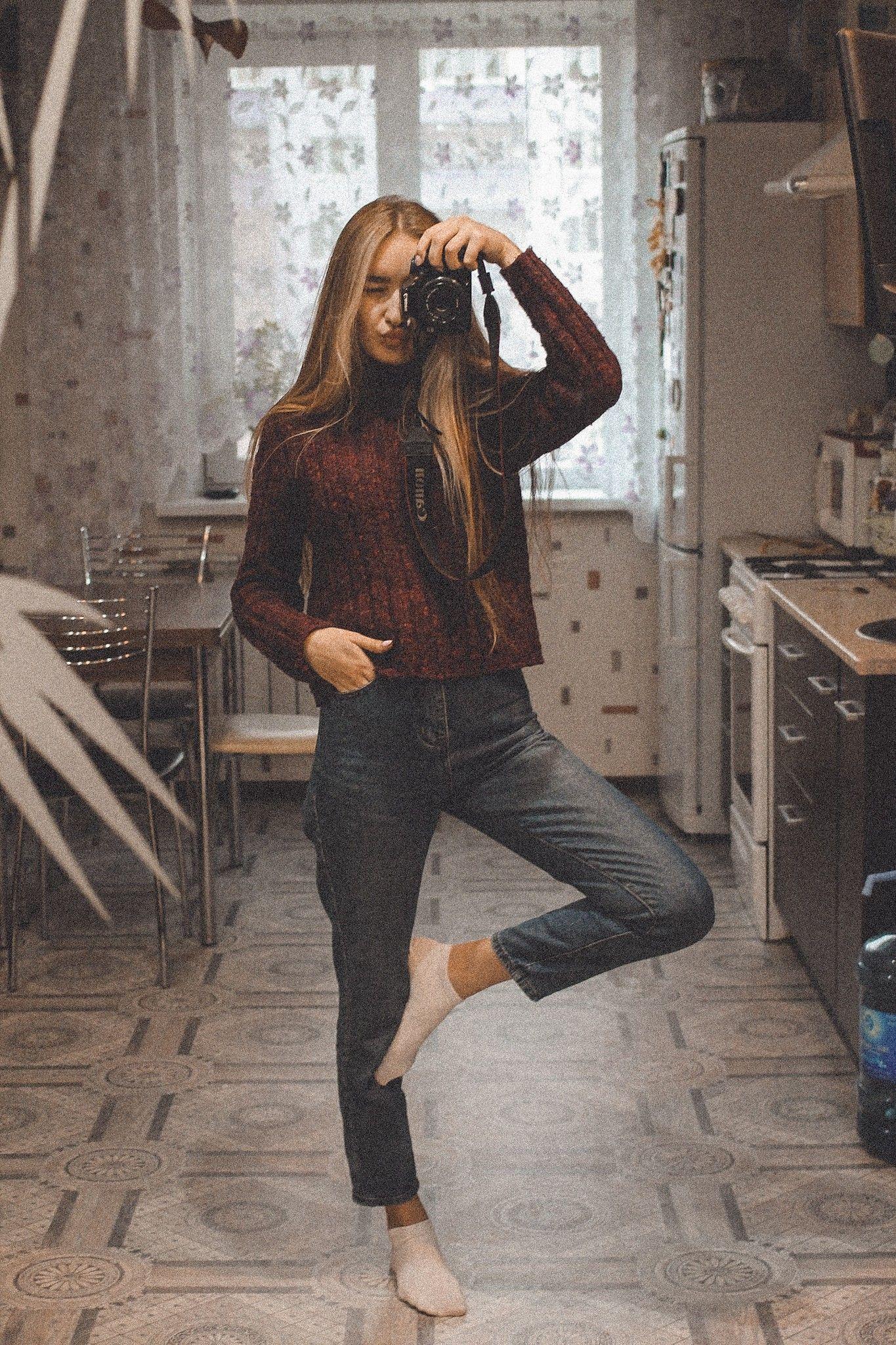 Идеи для фото Fashion, Capri pants, Pants