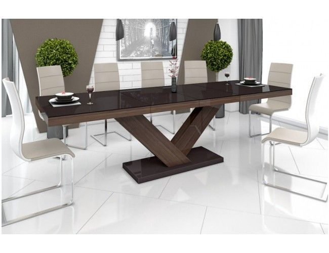 Mondial Meubels ~ 77 best design meubelen images on pinterest bed stores black man
