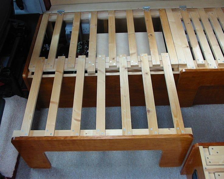 Source Diy Sofa Bed Sofa Bed Design Diy Sofa