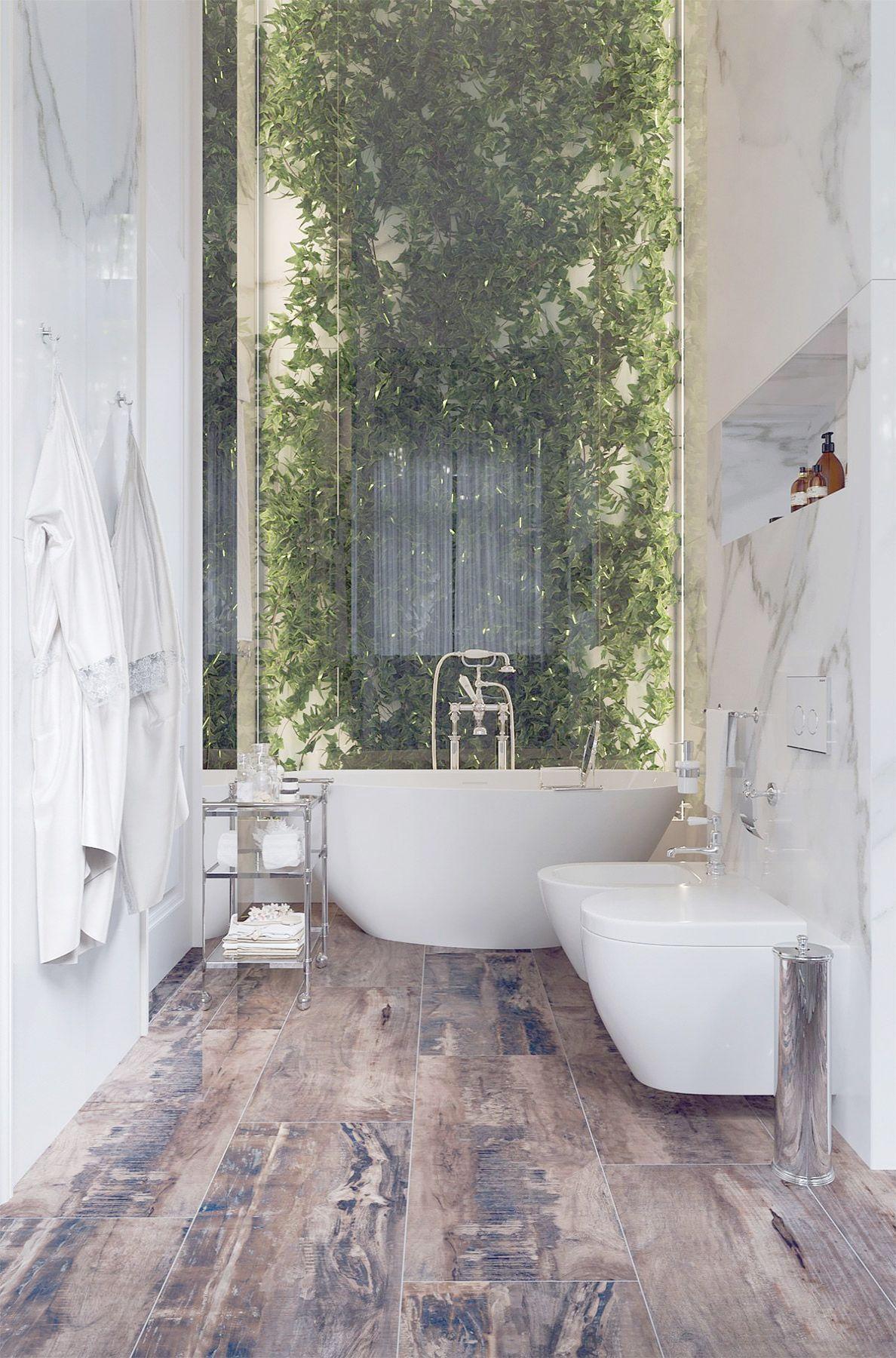 Luxury Bathrooms Northern Ireland Elegant John Bathrooms In Liquidation Luxurybathroomsnorthernirel Minimalist Bathroom Design Luxury Bathroom Bathroom Design