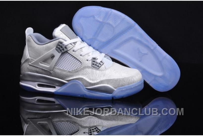 air jordan retro 4 mens nz