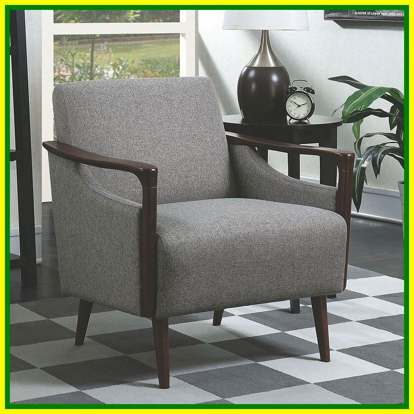 51 reference of mid century accent chair amazon in 2020