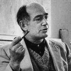 Harry Bertoia quotes quotations and aphorisms from OpenQuotes #quotes #quotations #aphorisms #openquotes #citation