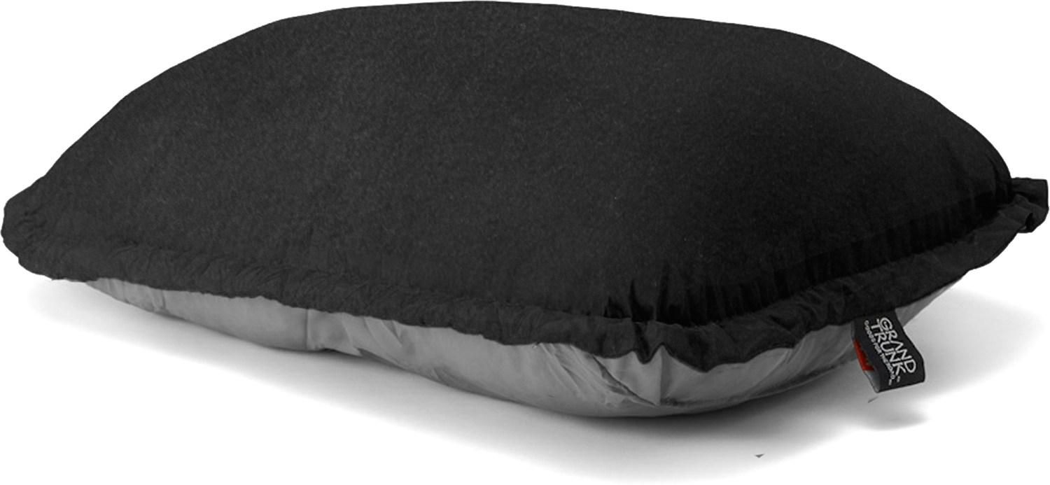 Grand Trunk Travel Pillow Special Buy