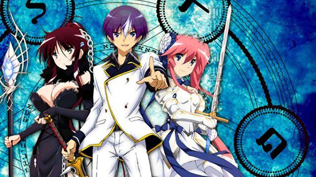 Saint Seiya Episodes English Dubbed