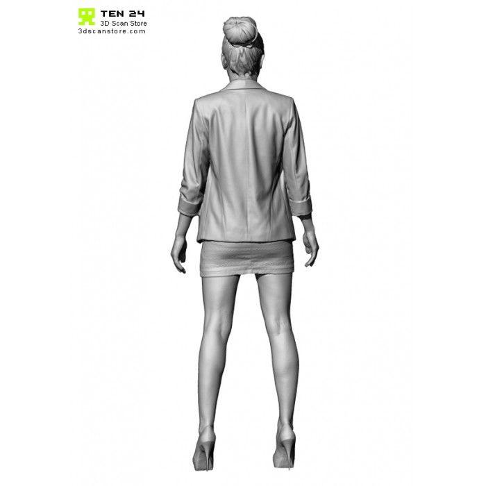 Shaded Female 07 Pose 1   zbrush_clothes   Pinterest   Pose, Anatomy ...