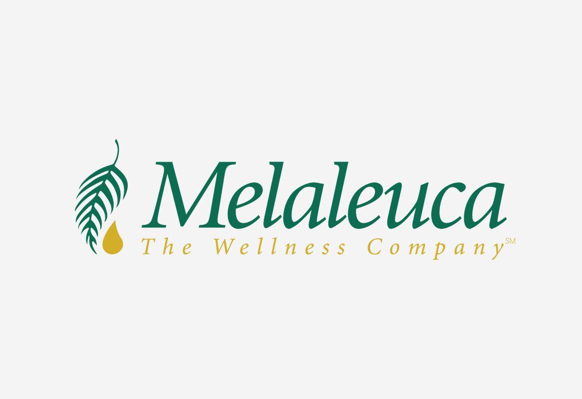 Melaleuca logo | Buy, Shop or Sell Melaleuca Products | Pinterest ...