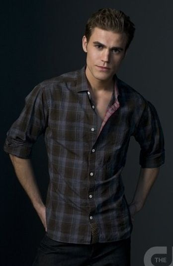 Paul Wesley www.thelifestyleproducts.com