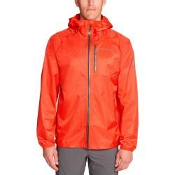 Photo of BC Uplift Jacket Eddie Bauer