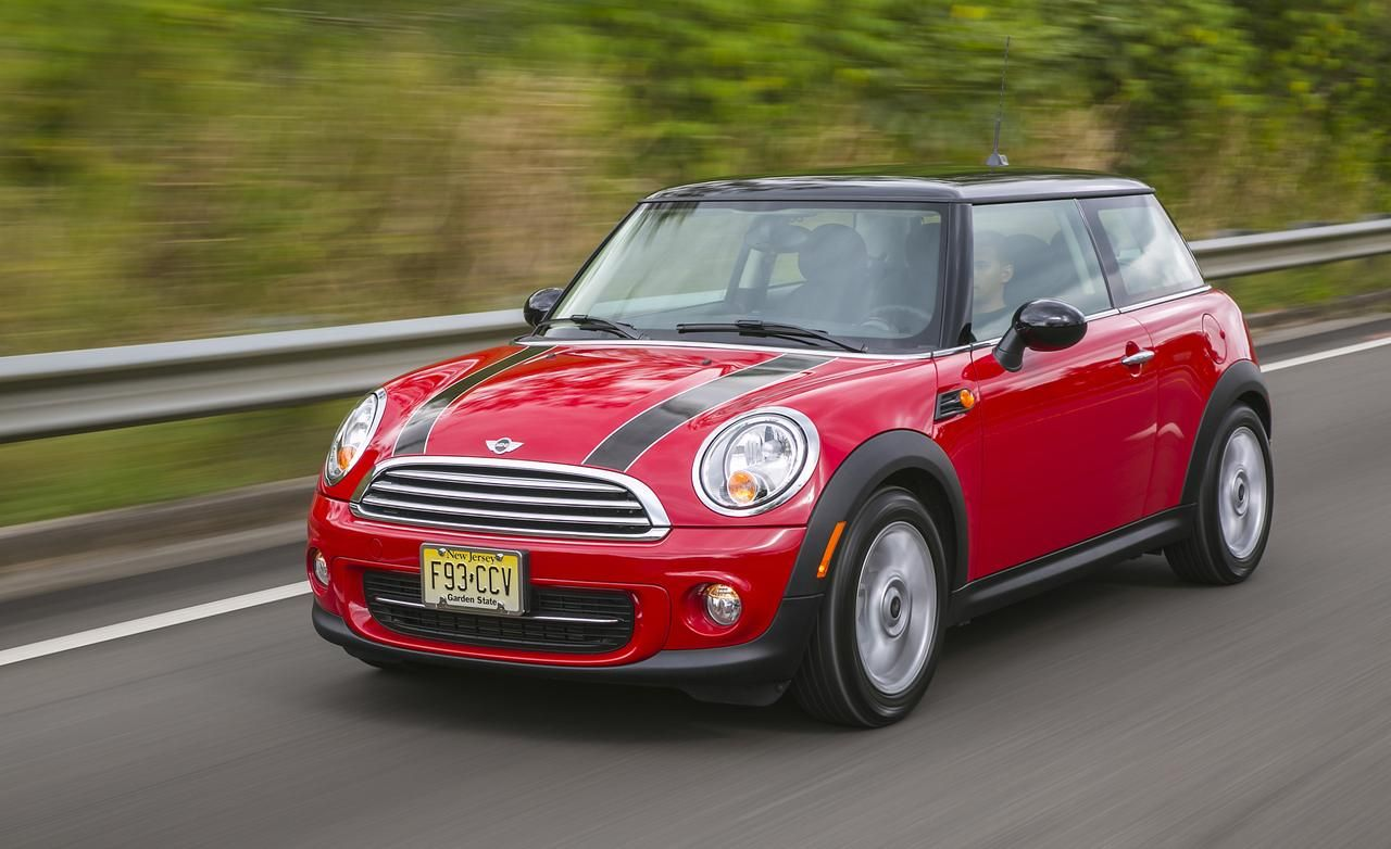 6cfaf7c05fae2c43b441300cfd387169 2015 mini cooper s jcw edition fuel mpg cars i'm in love with
