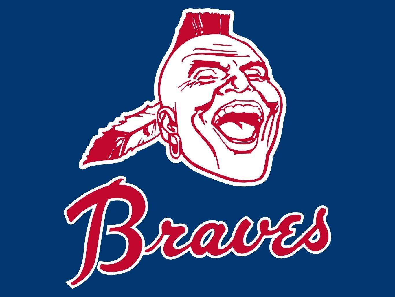 Atlanta Braves Atlanta Braves Wallpaper Braves Atlanta Braves Baseball