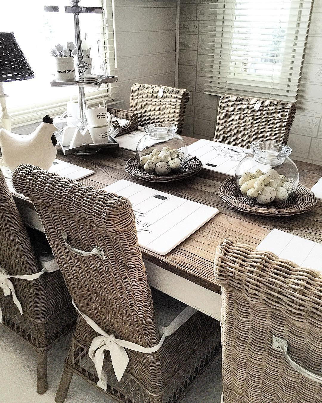 pin van jacqueline vzanten op voorjaar pinterest interieur keuken en huisinrichting