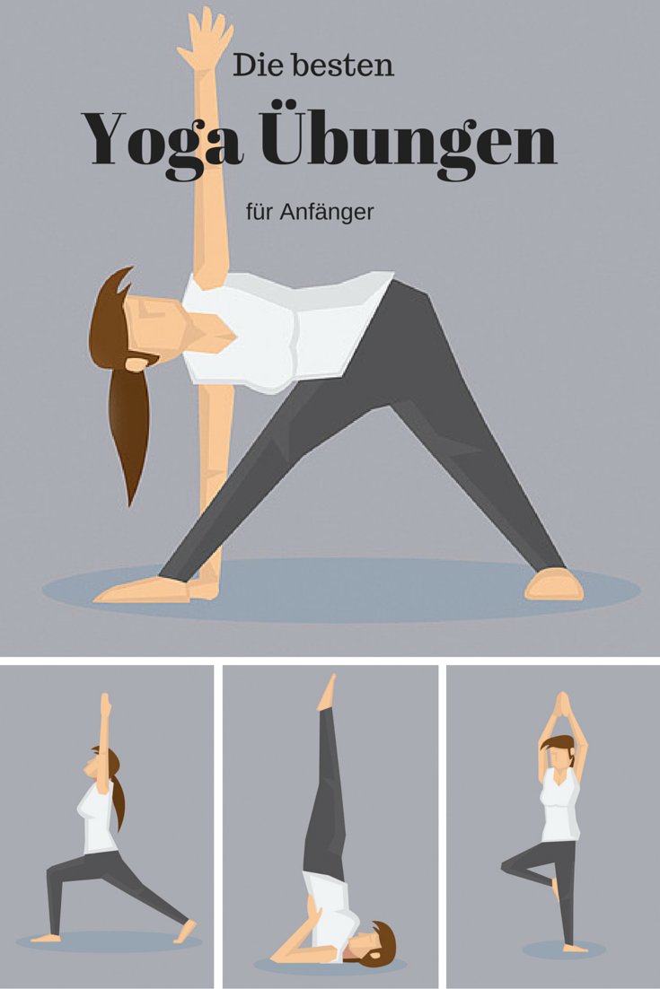 yoga bungen yoga workout and yoga fitness. Black Bedroom Furniture Sets. Home Design Ideas