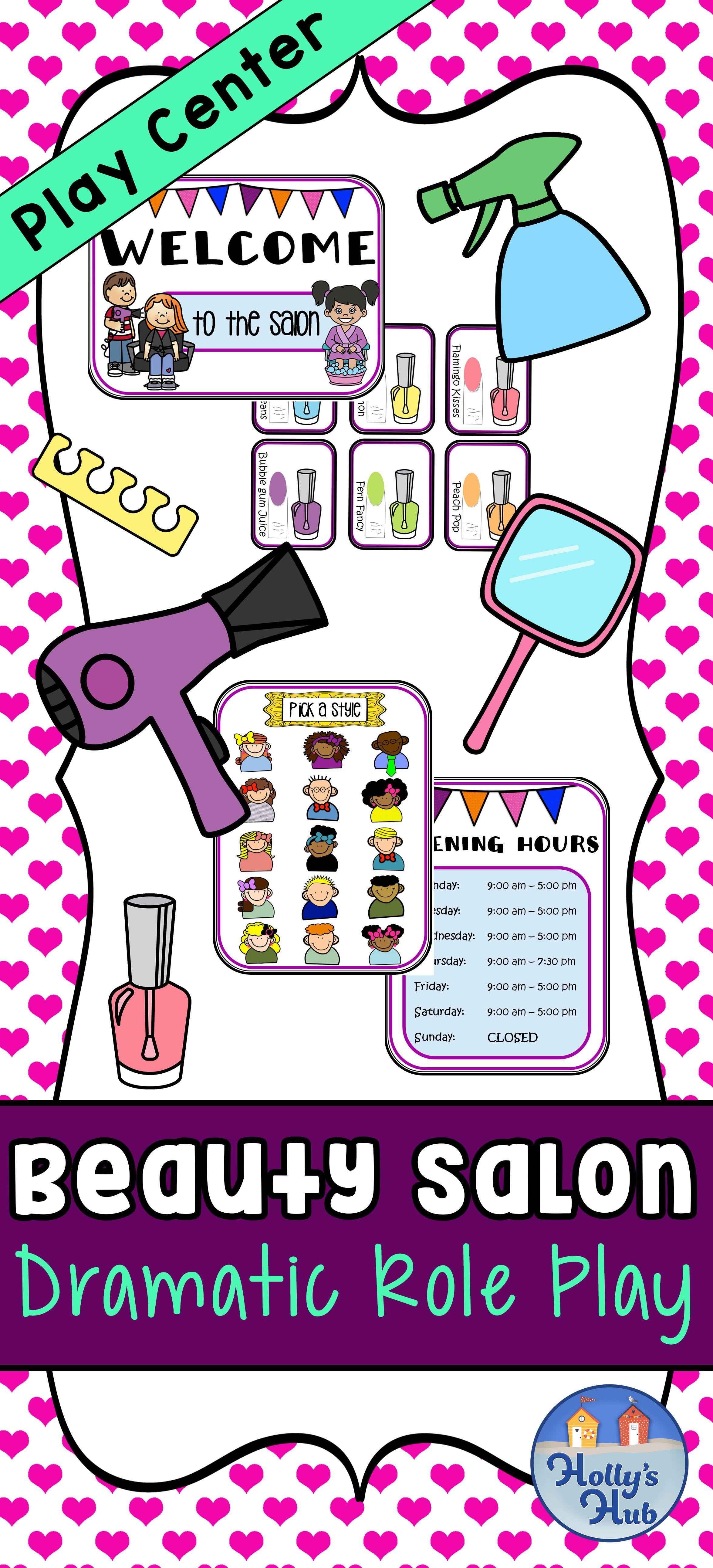 Pin On Kindergarten Amp Preprimary Lesson Ideas
