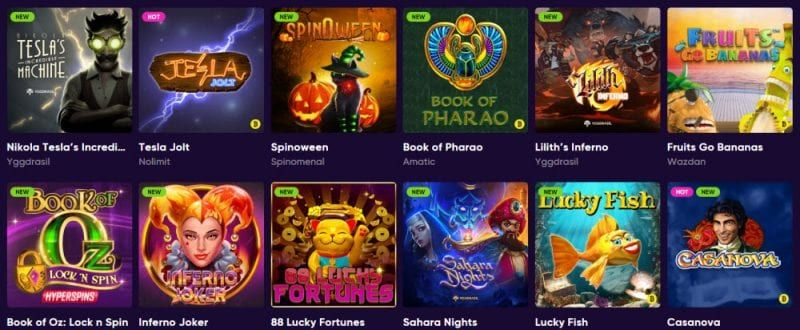 Online Casino Real Money Australia In 2020 Play Casino Games Casino Games Best Casino Games