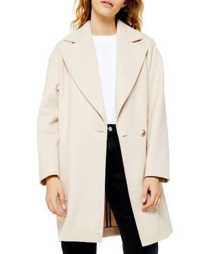 The Best Black Friday + Cyber Monday Sales to Shop ...